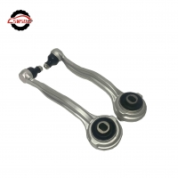 Wholesale Mercedes W202 W203 C204 OEM 2043304311 Lower Suspension Control Arm from china suppliers