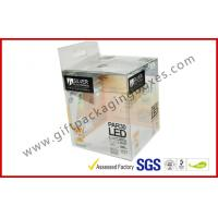 Wholesale Collapsible/Transparent Plastic Clamshell Packaging from china suppliers