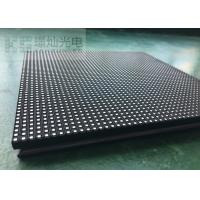 Wholesale IP65 SMD1921 Led Module Display 6500Nit With 800W/Sqm Power Consumption , ISO FCC Listed from china suppliers