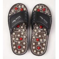 Wholesale Massage Slipper (DLK-C08) from china suppliers