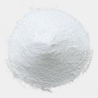 Wholesale Spironolactone CAS 52-01-7 Prohormone Steroids Pharmaceutical Intermediate Powder from china suppliers