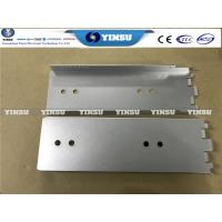 Wholesale Hitachi 1P003788-001 RB CASSETTE recycling cassette box from china suppliers