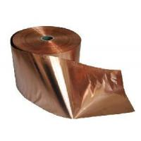 Wholesale Copper Sheet / Copper Strips from china suppliers