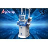 Wholesale Energy 1200W Cryolipolysis Slimming Machine For Freeze Fat Cells from china suppliers