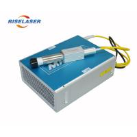 Buy cheap High Integration Optical Laser Source , Compact Laser Source For Optical Fiber from wholesalers