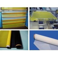 Polyester Mesh DPP120 for sale