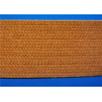 Wholesale 500 Degree High Temperature Felt Conveyor Belt High Temp Felt Needle Punched Green from china suppliers