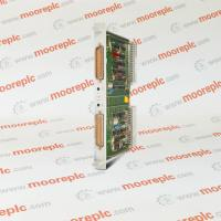 Wholesale 3rx9306-1aa00 Furnas Electric Co As-I Siemens Power Supply Module 115/230v from china suppliers