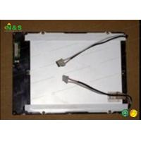 Buy cheap PVI LCD Display  PD057VU5 5.7 inch 115.2×86.4 mm Active Area 144×104.6×13.3 mm Outline from Wholesalers