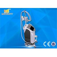 Quality Cryolipolisis fat freezing machine Coolsulpting Cryolipolysis Machine for sale