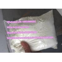 China Strong effect  MDPEP mdpep supplier  Lab Research Chemical Best Stimulants mdpep white  powder Whatsapp:+86 18953989203 on sale