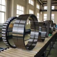 Wholesale Promotion And Discount In September Chinese Ball Roller Bearing In Stock from china suppliers