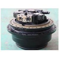 Wholesale TM40VC Final Drives For Excavators Doosan DH220-7 DH225-7 176 / 95 cc / rev Displacement from china suppliers