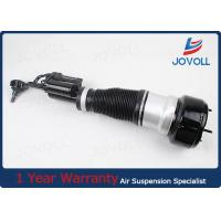 Wholesale Front Right Mercedes W211 Airmatic Suspension , ISO9001 Mercedes Airmatic Suspension from china suppliers