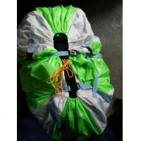 Wholesale Super light Paragliding paraglider bag / Quick Packing bag Paragliding Packsack Fast Bag from china suppliers