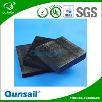 Wholesale Polycarbonate Sheet Uv Protected Pc Sheet Pom Sheet from china suppliers