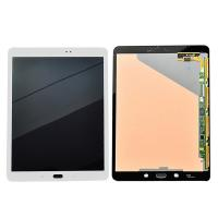 Wholesale For Samsung Galaxy Tab S2 T810 LCD Assembly from china suppliers