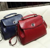 Wholesale fashion handbag,leisure bag,women's handbag from china suppliers