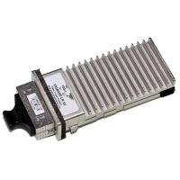 Wholesale 1550nm 40km 10GBASE X2 Modules LR SMF SC Connector For 10 GE x2-10gb-lr from china suppliers