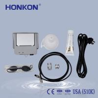 HONKON 1064QCCL Q-Switched Laser New Skin Freckle Removal 1064nm/532nm Machine