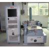 ED Vibration Shaker Table Meet Automotive Vibration Testing Standards IEC 60068-2-64 for sale