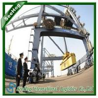 China seabreacher import customs clearance broker_HK customs clearance broker on sale