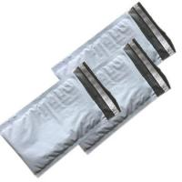 Wholesale Custom Poly Mailer Bags 10x12 Inch Shock Resistance For Express / Packing from china suppliers