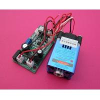 445/450/447nm 50mW Blue Beam Laser Module For Laser Stage Light And TTL
