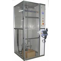 Wholesale Automatic Drop Test Equipment from china suppliers