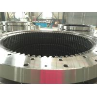 Buy cheap NK200 crane slewing ring, NK200 crane slewing bearing for Tadano crane, Tadano from wholesalers
