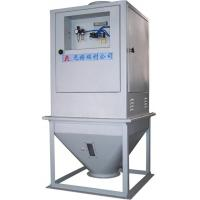 Wholesale China LCS Series Flux Scale ,Statistic Scale, Accumulate Scale from china suppliers