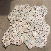 Buy cheap paving stone patios from Wholesalers