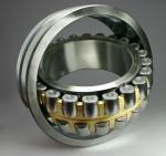 Wholesale CE ISO Certificate Self-aligning Roller Bearing 22205 / 20E 22205E 22205EK 21305E 22206E 22206EK 21306CC 21306CCK from china suppliers