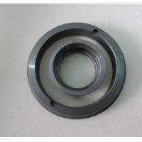 Wholesale silicon carbide PARTS used for  Bearings Pump Assemblies Heat Exchangers Ventilation Piping Thermocouple Sheaths from china suppliers