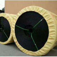 Wholesale Pvc Pvg Solid Woven Flame Retardant from china suppliers