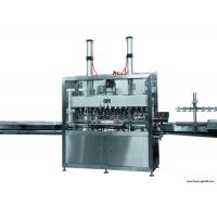 Wholesale High Speed Air Blade Clean Machine High Pressure Air Knife Wiping Equipment from china suppliers
