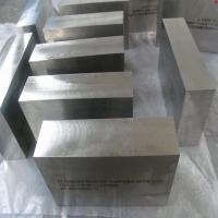 Wholesale Tzm Molybdenum Alloy Parts Deep-processing Parts from china suppliers