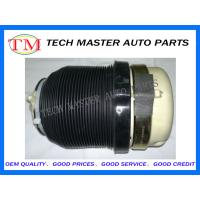 Buy cheap Vehicle Accessories Audi Air Suspension Parts A6 Rear Air Springs OE 4F0616001J from wholesalers