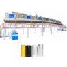 Buy cheap 1300mm BOPP OPP Adhesive Tape Coating Machine from wholesalers