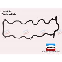 Buy cheap Valve Cover Gasket FP113010 from wholesalers