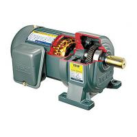 China DC PM Planet Gear Motor,electric motor on sale