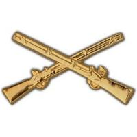 Wholesale 2012 new military uniform shoulder badges from china suppliers