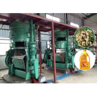 Wholesale China best manufacturer cooking oil machine from china suppliers