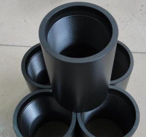 China Custom precision machining products machining part cnc lathe machined aluminum part on sale