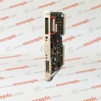 Wholesale High Reliability Siemens Module 901B-2555-A CONTROL BOARD For Water Treatment from china suppliers
