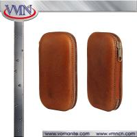 China IQOS zipper Pouch Bag Anti Scratch Full Protective Mold IQOS Electronic Cigarette Kit on sale