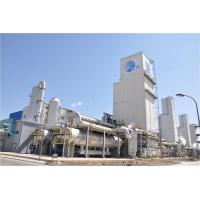 Wholesale Air Separator Cryogenic Air Separation Plant 73000Nm3/H Cryogenic Equipment from china suppliers