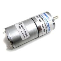Quality ALSRobotBase 12V/100R DC Motor for sale