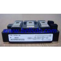 Wholesale Mitsubishi CM100E3U-12E igbt transistor module from china suppliers