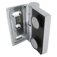 Wholesale right side rise and fall shower hinge from china suppliers